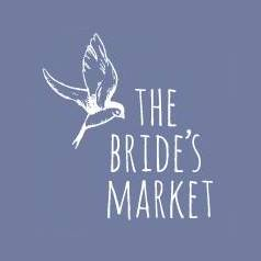 The-Brides-Market.jpg