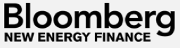 bloomberg-energy-logo