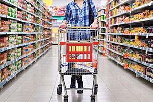 supermarket-300.jpg