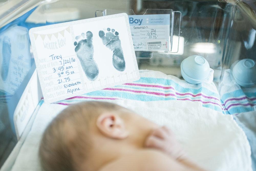 treybirth-54.jpg