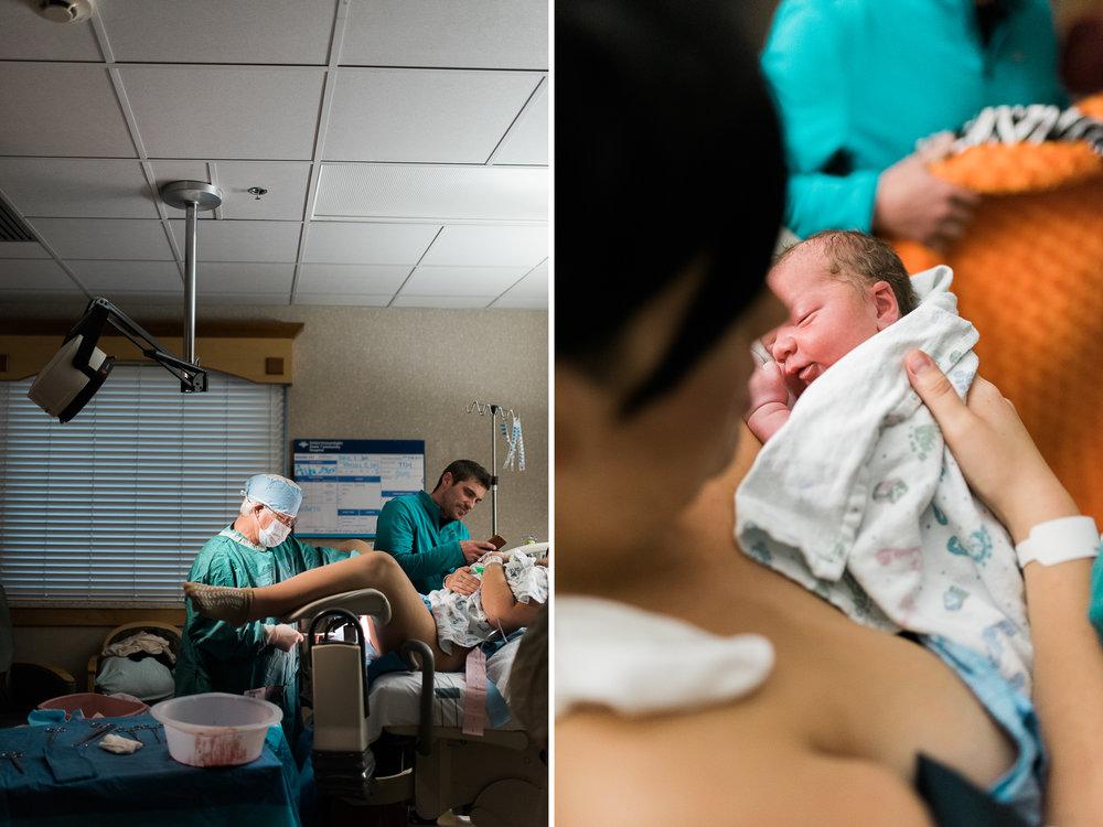 birth-story-utah-2.jpg
