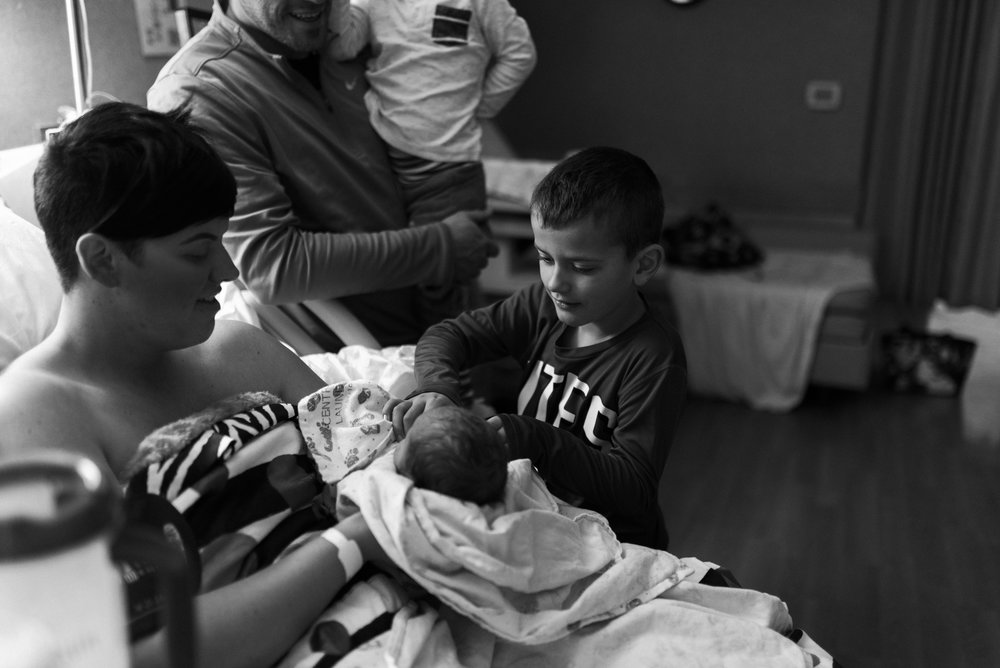 utah-birth-story-orem-51.jpg