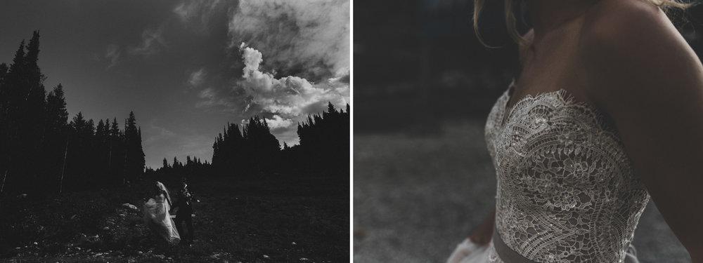 alyssasorenson-solitudeutahwedding-27.jpg
