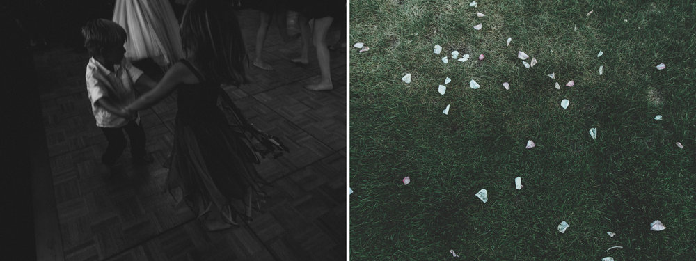 alyssasorenson-solitudeutahwedding-33.jpg