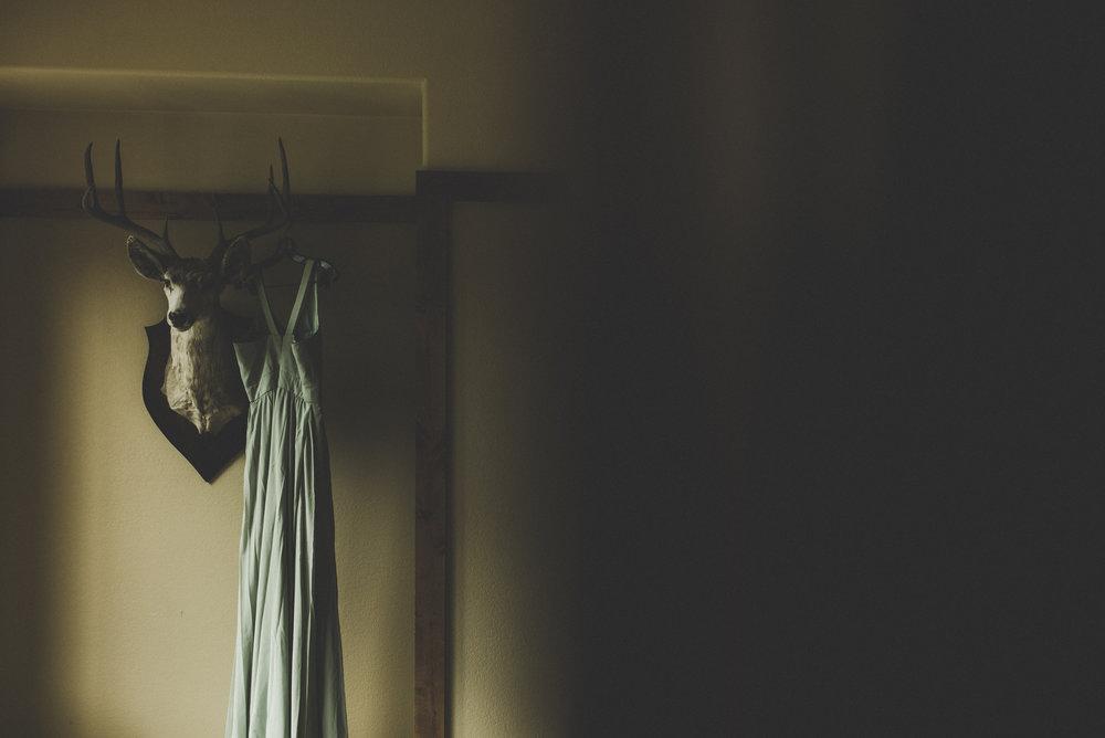 alyssasorenson-solitudeutahwedding--37.jpg