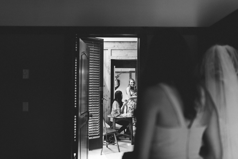 alyssasorenson-solitudeutahwedding--46.jpg