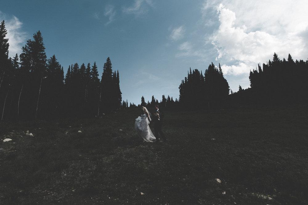 alyssasorenson-solitudeutahwedding--71.jpg