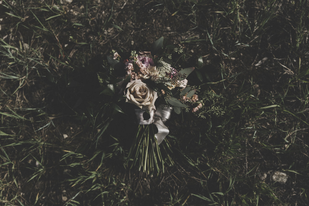 alyssasorenson-solitudeutahwedding--73.jpg