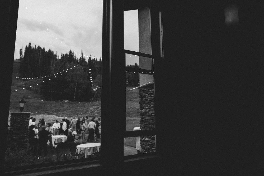 alyssasorenson-solitudeutahwedding--105.jpg