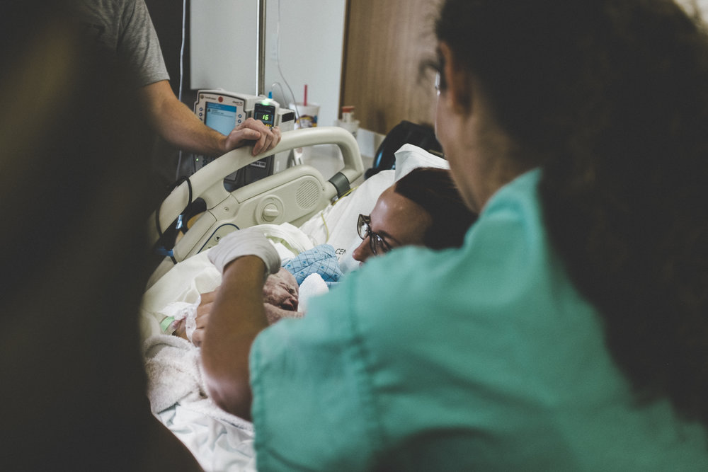 nataliabirth-99.jpg