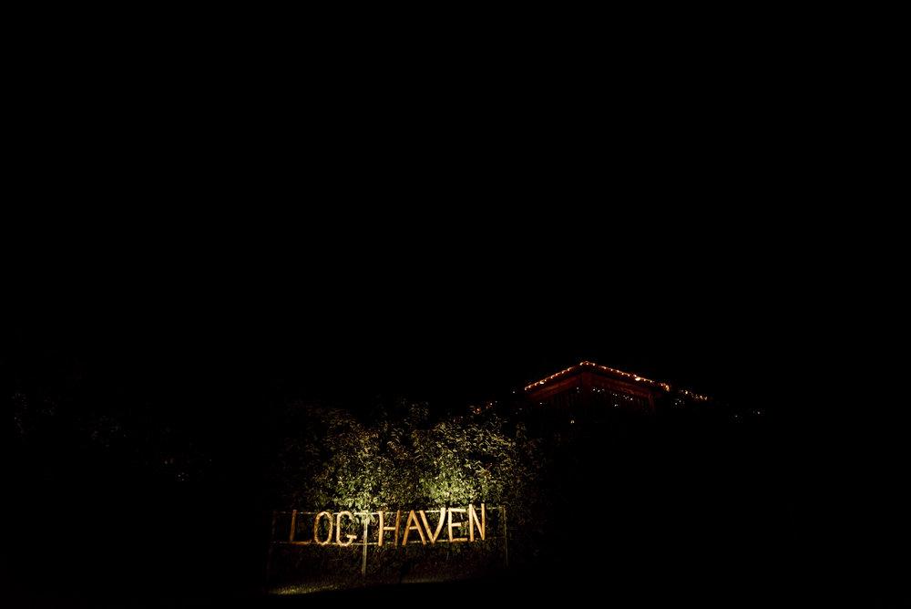 dg-loghaven-alyssasorenson-415.jpg