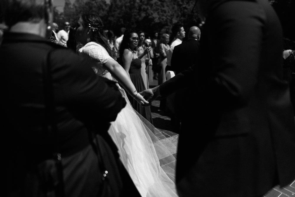 salt lake temple wedding_alyssa sorenson-19.jpg