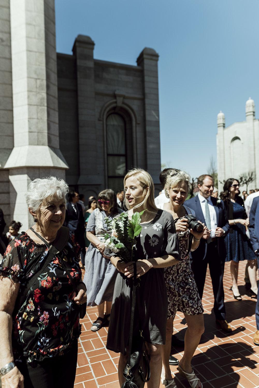 salt lake temple wedding_alyssa sorenson-17.jpg