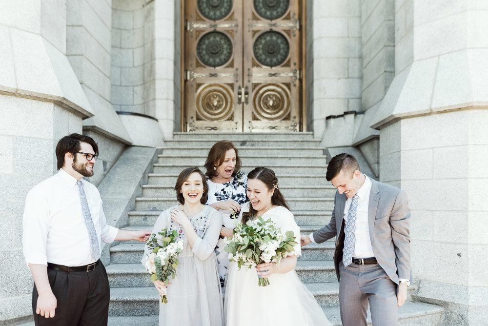 salt lake temple wedding_alyssa sorenson-26.jpg