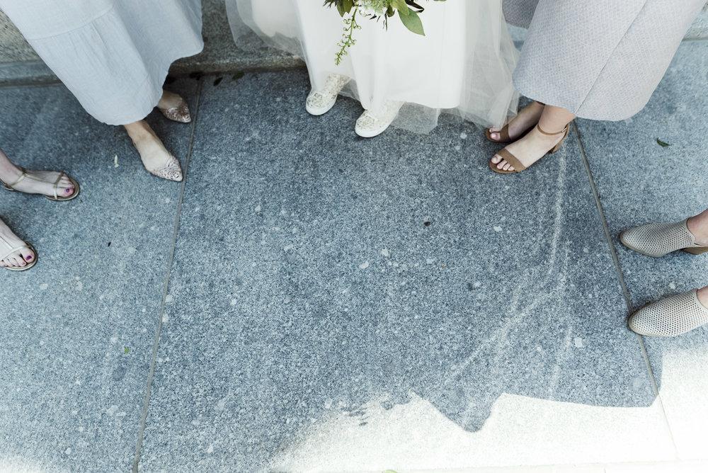 salt lake temple wedding_alyssa sorenson-40.jpg