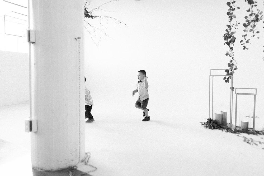 salt lake studio elevn wedding_alyssa sorenson-56.jpg