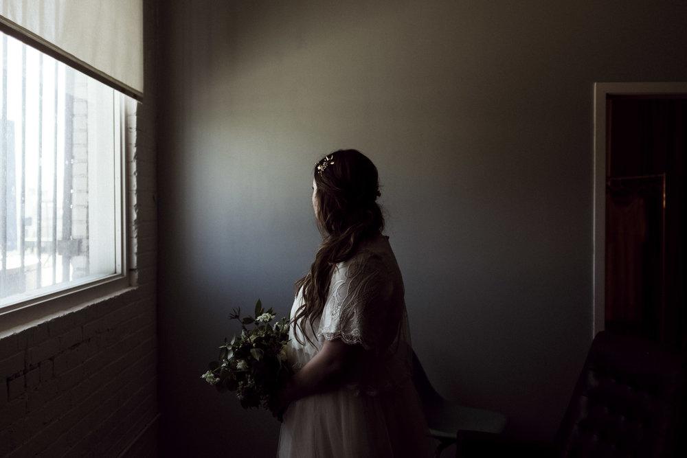 salt lake studio elevn wedding_alyssa sorenson-25.jpg