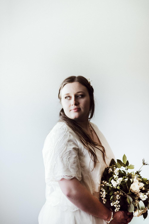 salt lake studio elevn wedding_alyssa sorenson-22.jpg