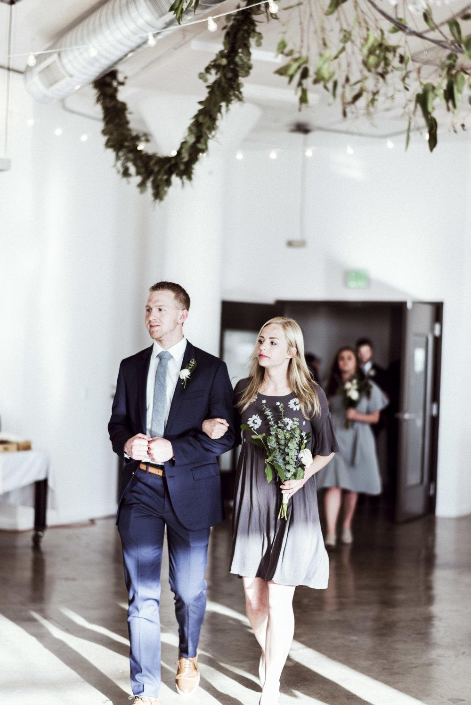 salt lake studio elevn wedding_alyssa sorenson-28.jpg