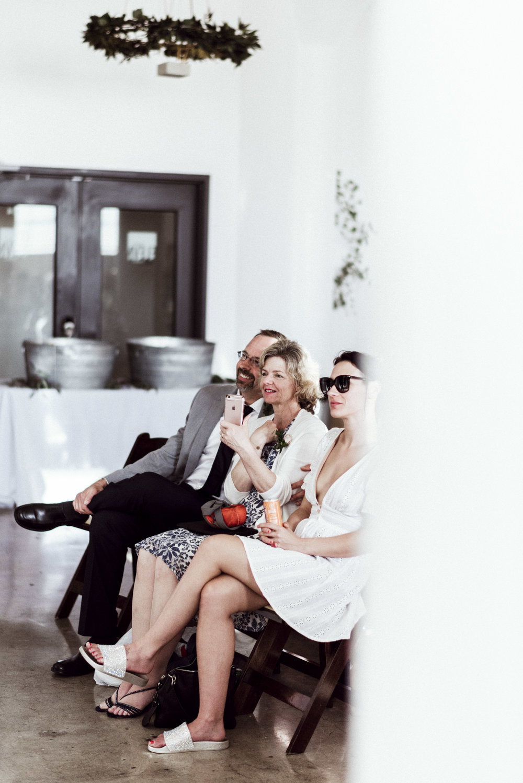 salt lake studio elevn wedding_alyssa sorenson-41.jpg