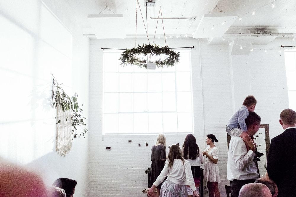 salt lake studio elevn wedding_alyssa sorenson-55.jpg