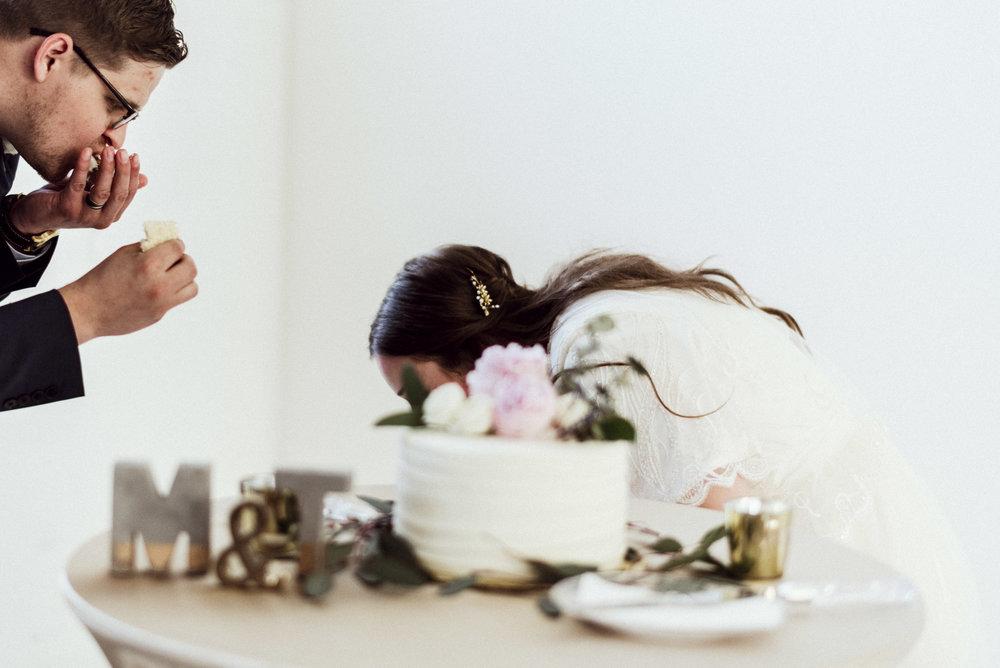 salt lake studio elevn wedding_alyssa sorenson-65.jpg