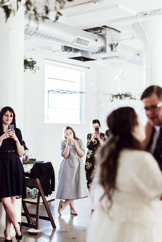 salt lake studio elevn wedding_alyssa sorenson-68.jpg