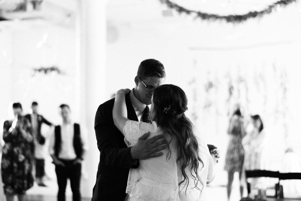 salt lake studio elevn wedding_alyssa sorenson-69.jpg