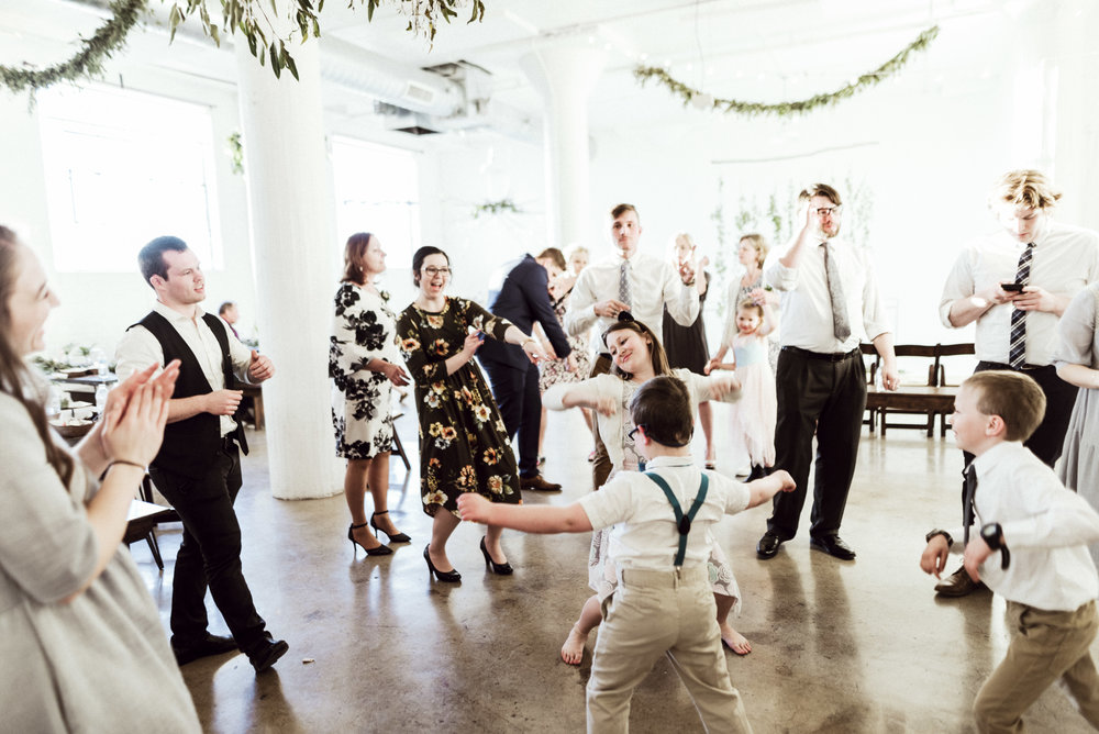 salt lake studio elevn wedding_alyssa sorenson-78.jpg