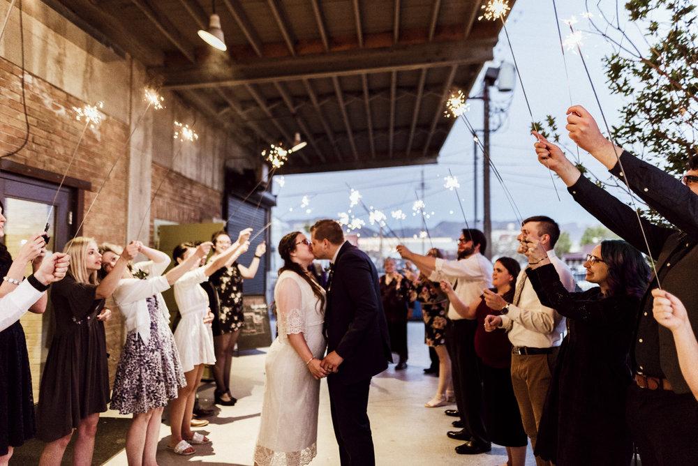 salt lake studio elevn wedding_alyssa sorenson-95.jpg