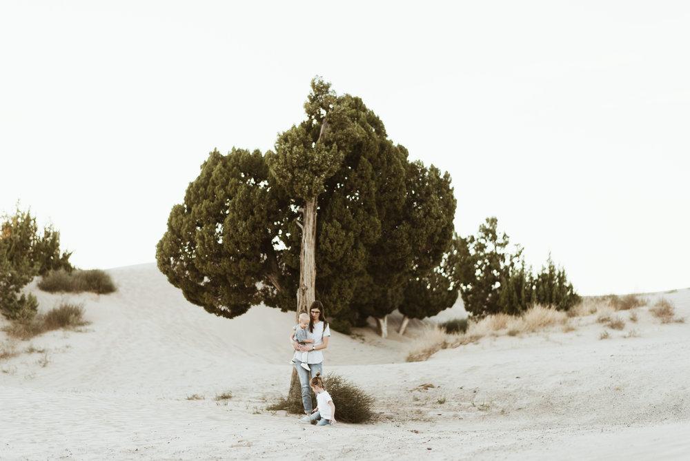 alyssa sorenson sand dunes family-146.jpg