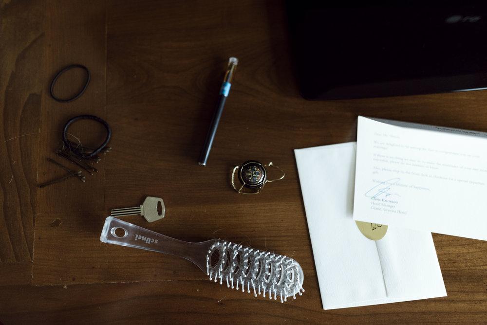 studio elevn slc wedding alyssa sorenson-10.jpg