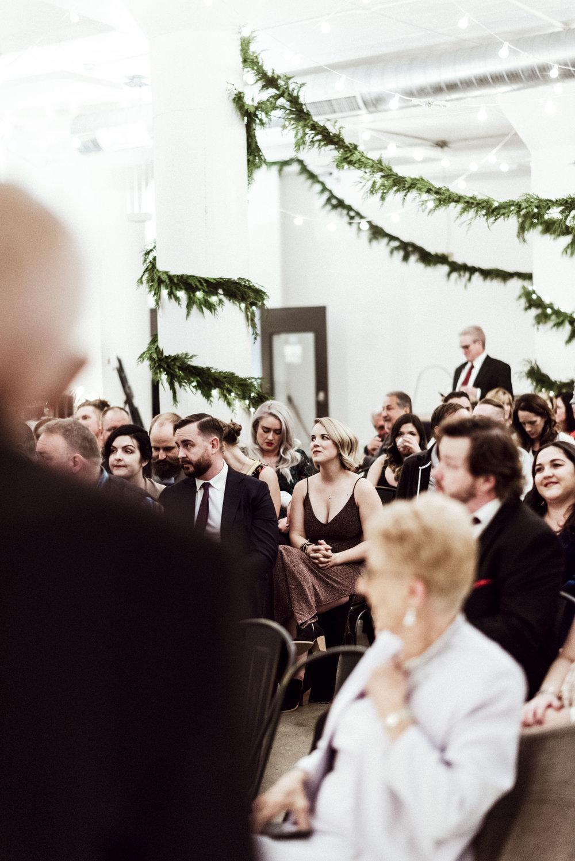 studio elevn slc wedding alyssa sorenson-50.jpg