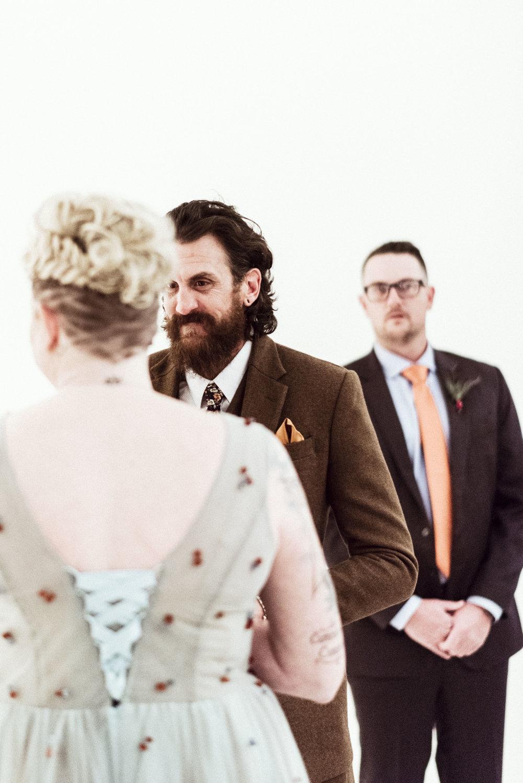 studio elevn slc wedding alyssa sorenson-64.jpg