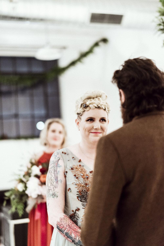 studio elevn slc wedding alyssa sorenson-66.jpg