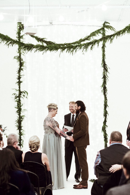 studio elevn slc wedding alyssa sorenson-69.jpg
