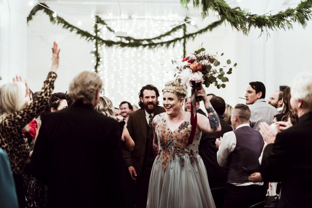 studio elevn slc wedding alyssa sorenson-71.jpg