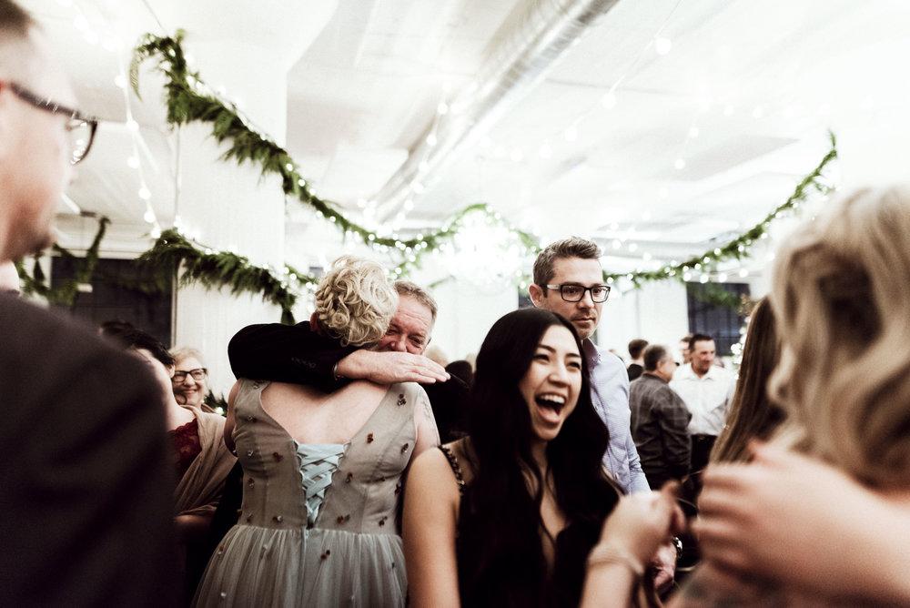 studio elevn slc wedding alyssa sorenson-73.jpg