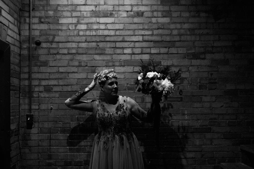 studio elevn slc wedding alyssa sorenson-96.jpg