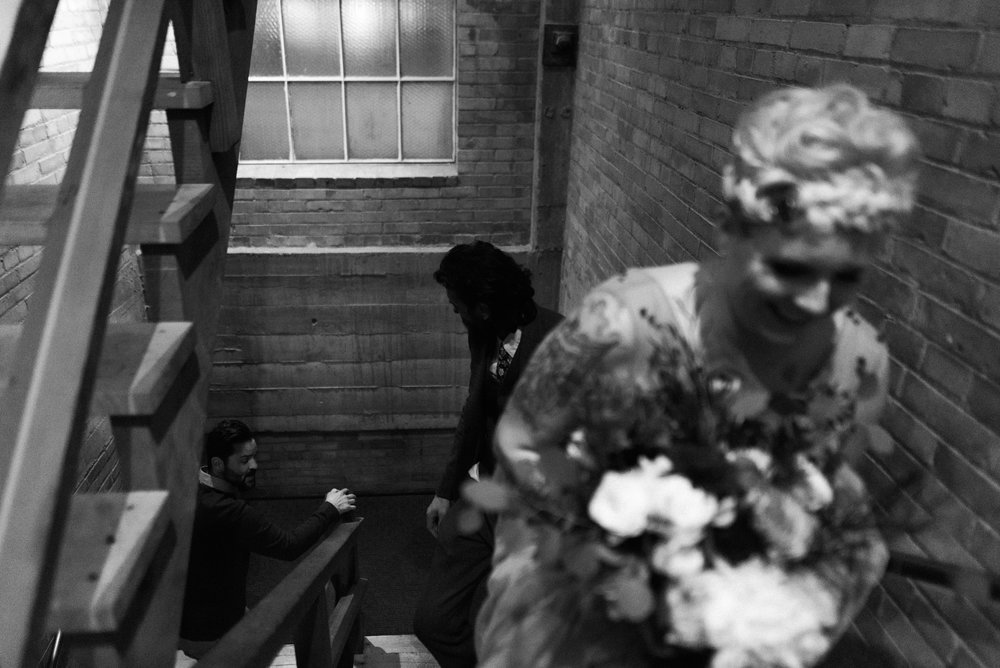 studio elevn slc wedding alyssa sorenson-93.jpg