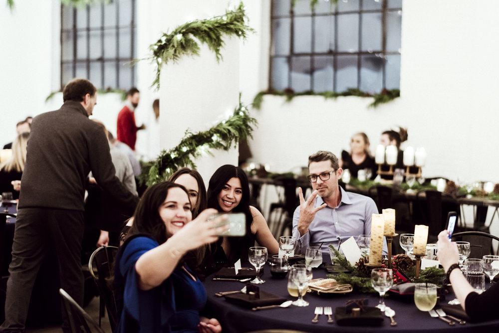 studio elevn slc wedding alyssa sorenson-109.jpg