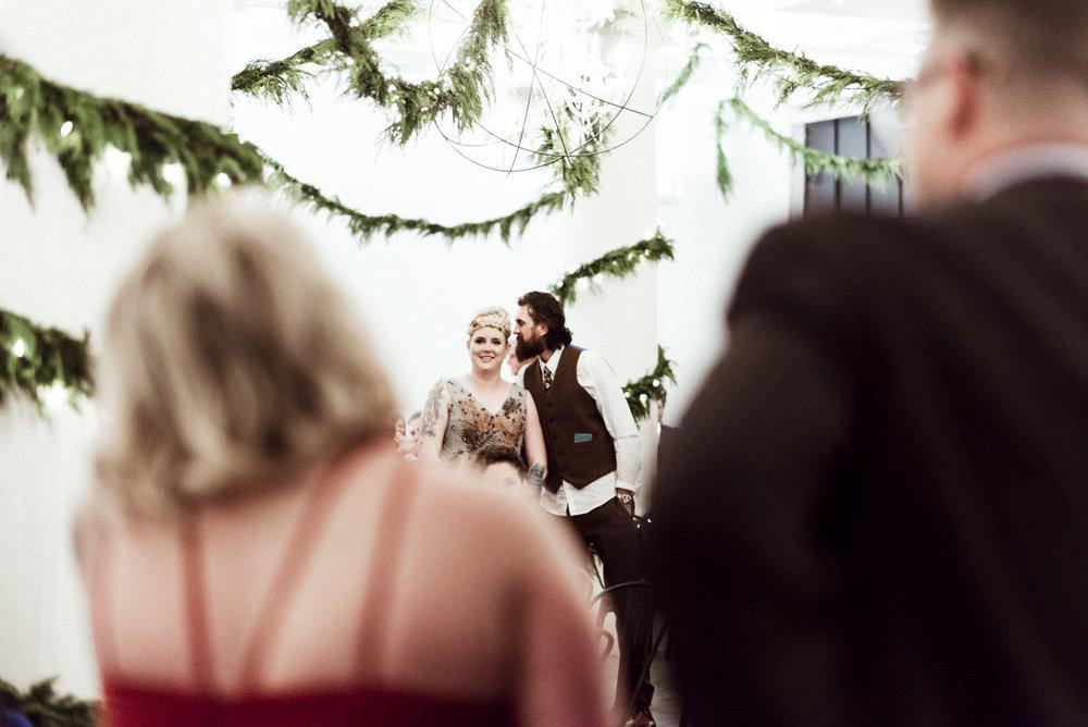 studio elevn slc wedding alyssa sorenson-118.jpg