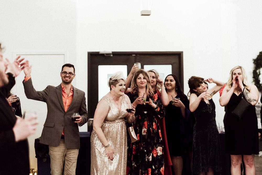 studio elevn slc wedding alyssa sorenson-133.jpg