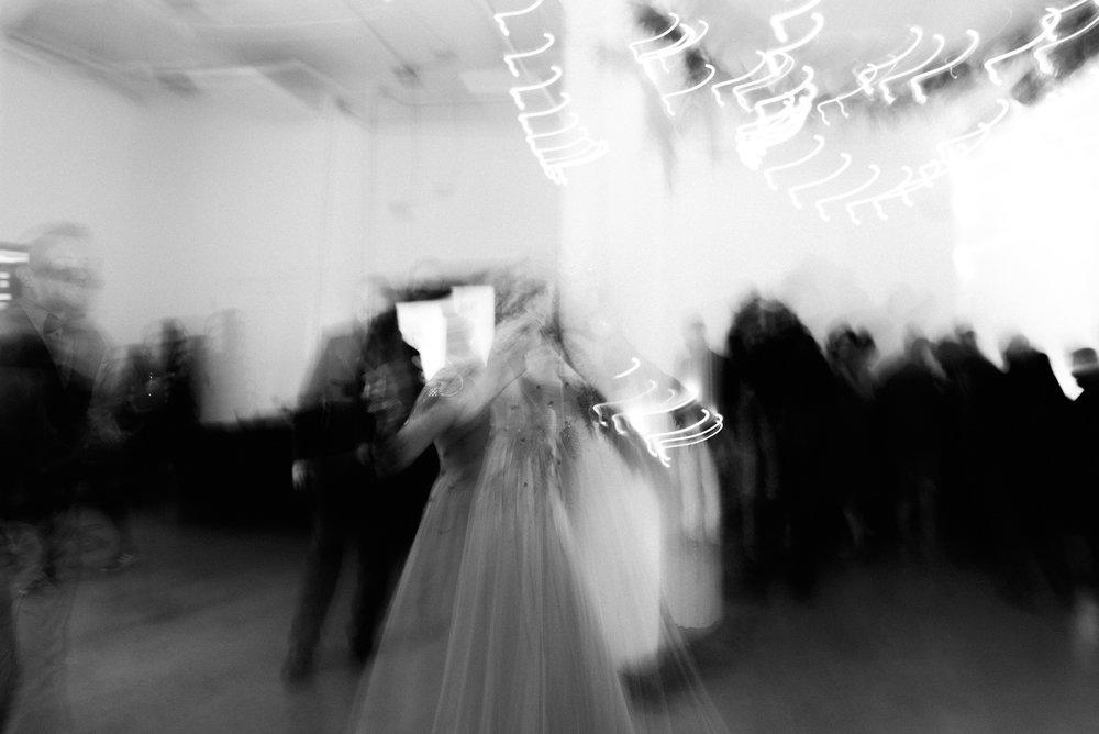 studio elevn slc wedding alyssa sorenson-138.jpg