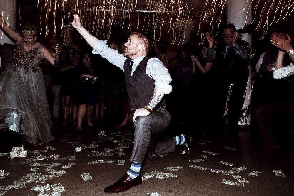 studio elevn slc wedding alyssa sorenson-150.jpg