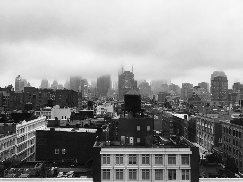 soho_newyork