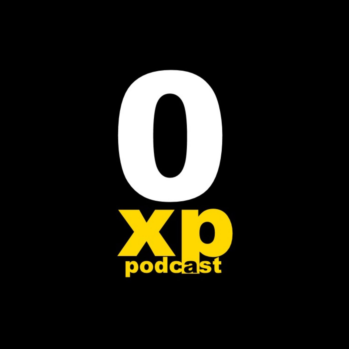 0XP Podcast
