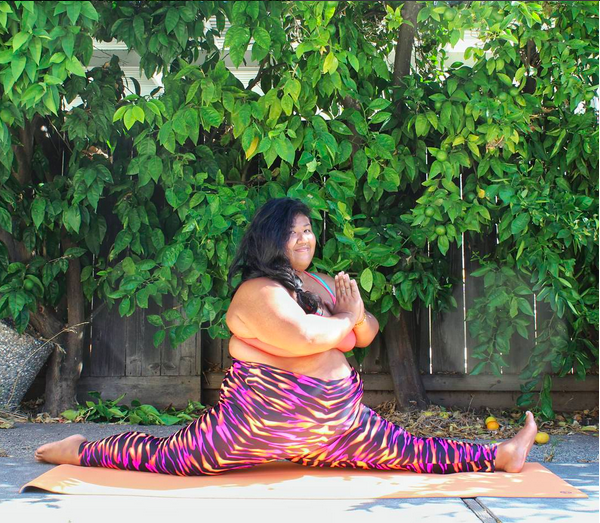 Big_Gal_Yoga_Redbook.jpg