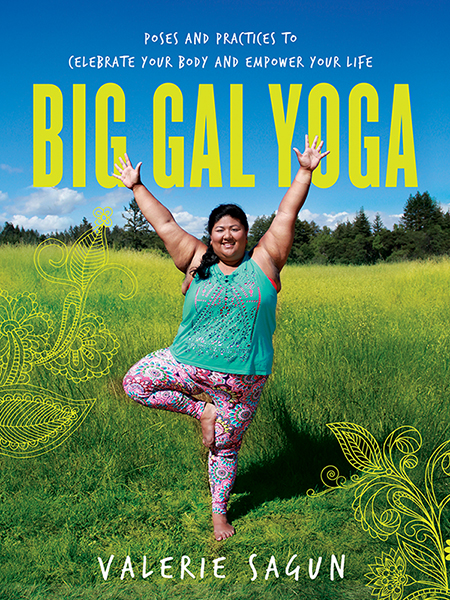 BigGalYoga_cover(editforwebsite).jpg