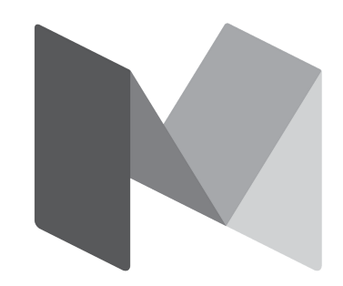 medium logo.png